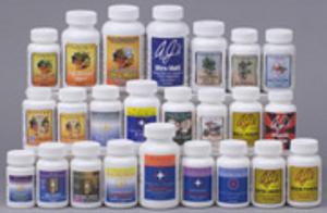 Altrum Product Image